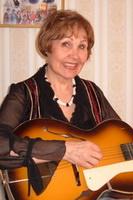 Hvalovskaya