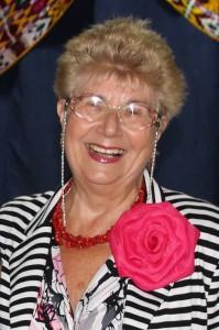 LudmilaJakovleva